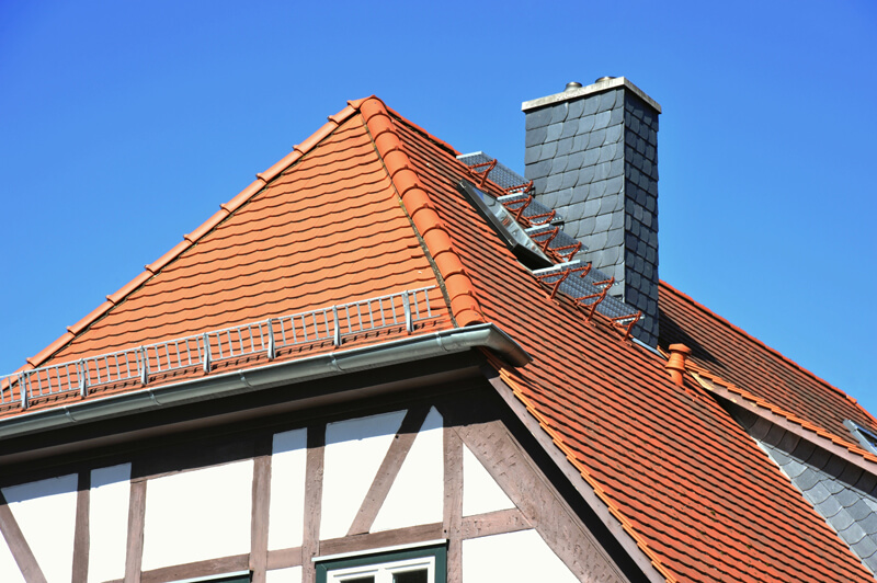 Roofing Lead Works Watford Hertfordshire