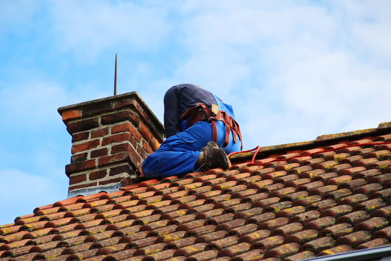 Roofing Services in Watford Hertfordshire